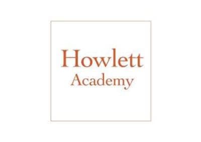 Howlett Academy