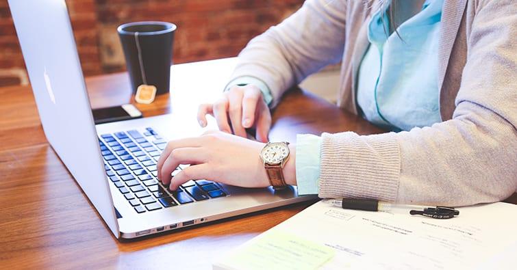 Focus College SchoolAdvice Profile