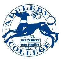 Appleby College Open House @ Appleby College | Oakville | Ontario | Canada