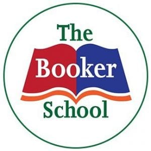 The Booker School | SchoolAdvice Profile