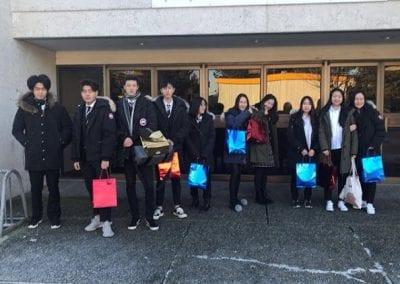 Canada Star Secondary School | SchoolAdvice Profile