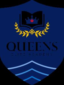 QEA logo - SchoolAdvice