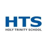 HTS Holy Trinity School