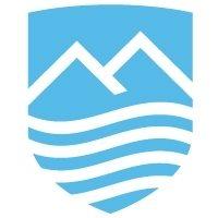 Meadowridge School Open House @ Meadowridge School | Maple Ridge | British Columbia | Canada