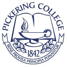 Pickering College Open House @ Pickering College | Newmarket | Ontario | Canada
