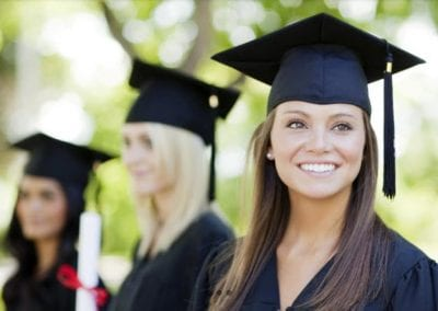 OVS | SchoolAdvice Profile