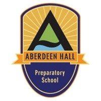 Aberdeen Hall Open House @ Aberdeen Hall | Kelowna | British Columbia | Canada