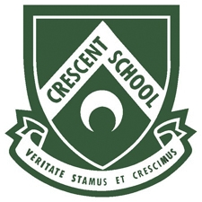 Crescent School Open House for Grades 3 - 6 @ Crescent School | Toronto | Ontario | Canada