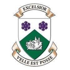Hillfield Strathallan College Open House @ Hillfield Strathallan College | Hamilton | Ontario | Canada