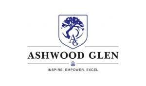 ashwood careers