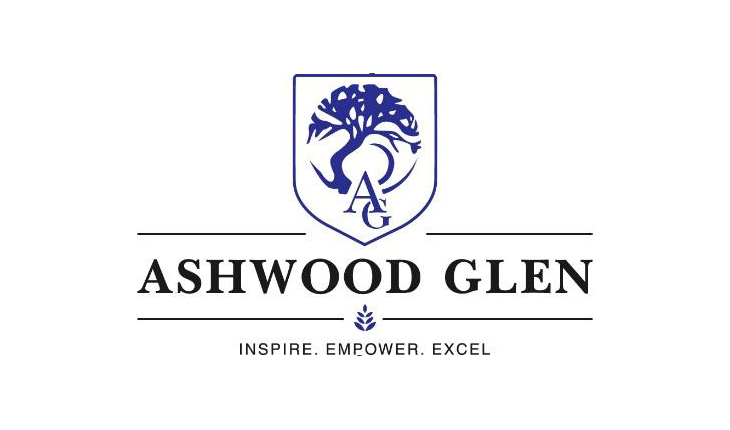 ashwood careers