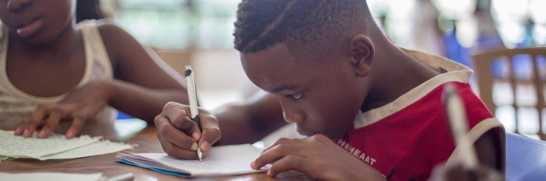 SchoolAdvice Academy Online Learning
