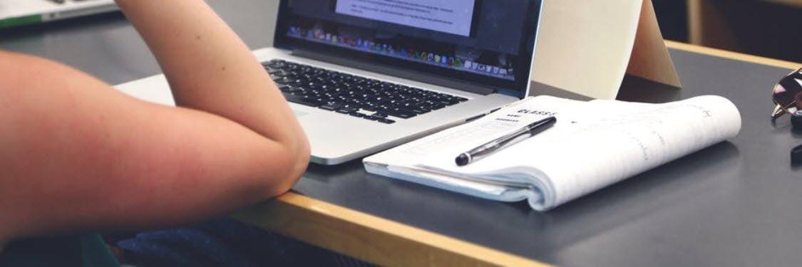 SchoolAdvice Academy Online ESL