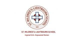 St Mildred's SchoolAdvice Careers