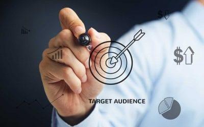 Strategic Social Media Marketing for Schools