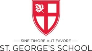 St. George's School Open House @ St. George's School | Vancouver | British Columbia | Canada