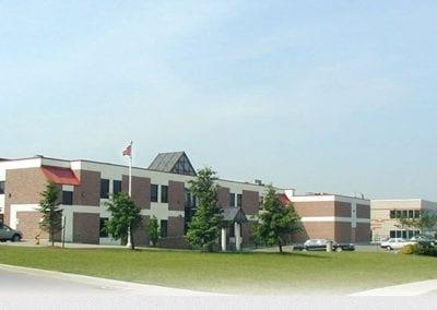 Trillium School
