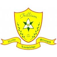 Trillium Okulu Açık Ev @ Trillium Okulu | Markham | Ontario | Kanada
