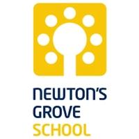 Newton's Grove School at Oakville Private School Expo @ St. Joseph's Banquet & Conference Centre | Oakville | Ontario | Canada