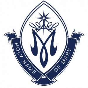 Holy Name of Mary College School Information Evening @ Holy Name of Mary College School | Mississauga | Ontario | Canada