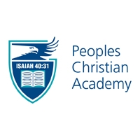 Peoples Christian Academy Open House @ Peoples Christian Academy | Markham | Ontario | Canada