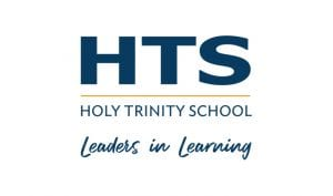 Holy Trinity Careers on SchoolAdvice