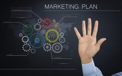 Marketing Strategies for Schools