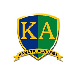 Kanata Academy Open House @ Kanata Academy | Ottawa | Ontario | Canada