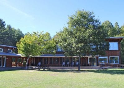 Boundless School