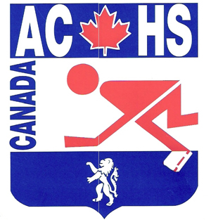 St. Peter's ACHS College