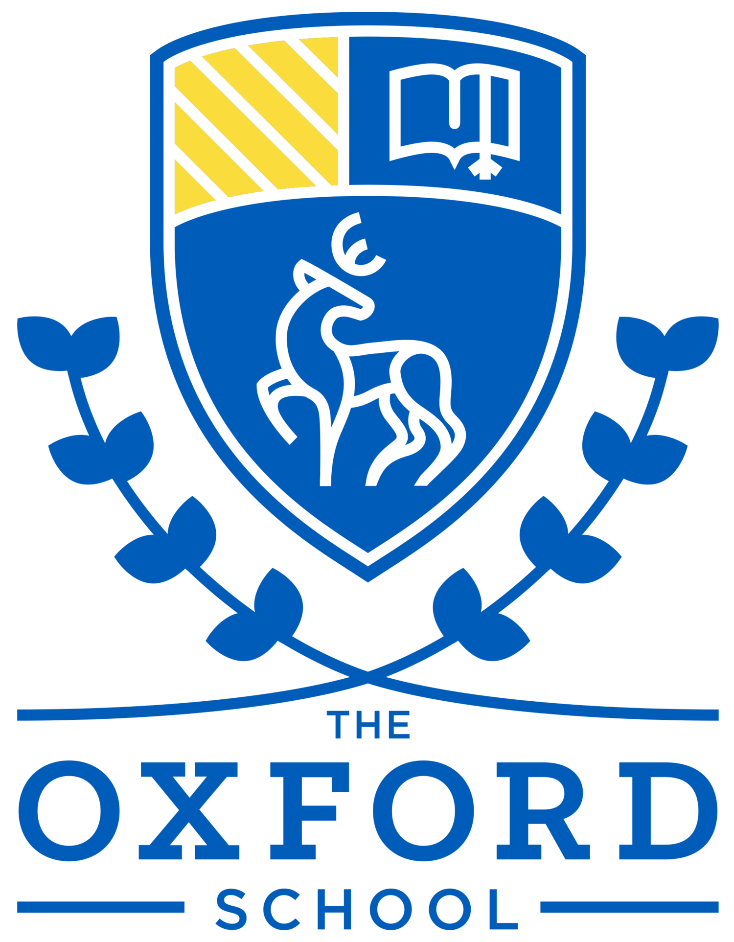 The Oxford School on SchoolAdvice