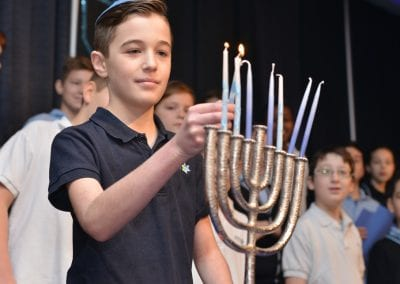 Vancouver Talmud Torah