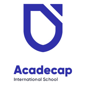 ACADECAP International School Open House @ ACADECAP International School | Ottawa | Ontario | Canada