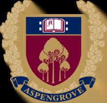 Aspengrove School Open House @ Aspengrove School | Lantzville | British Columbia | Canada