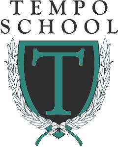 Tempo School Open House @ Tempo School | Edmonton | Alberta | Canada