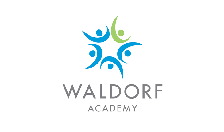 Waldorf Academy Careers