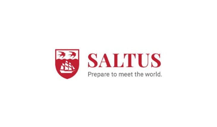 Saltus Grammar School Jobs