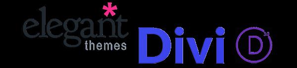 Divi, WordPress Infrastructure