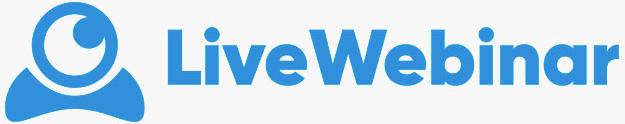 LiveWebinar, secure online meetings & webinars