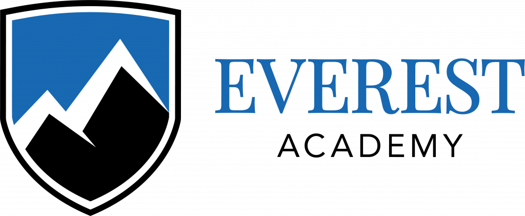 Everest Academy
